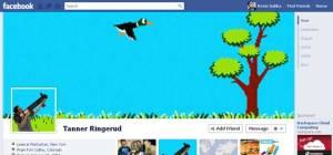18-unique-and-creative-facebook-timeline-profile-designs-081
