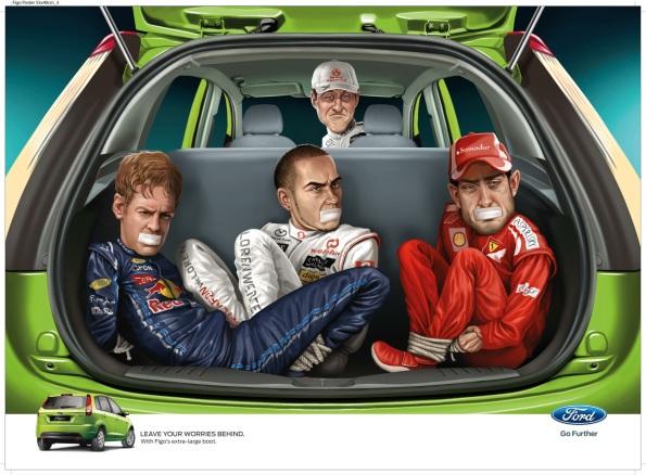 Ford-Figo-Sexist-Print-Ad-starring-Michael-Schumacher