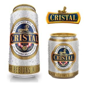 CristalNota