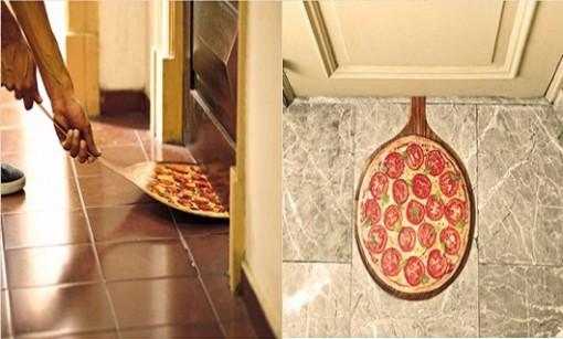 dominos-pizza-btl-brasil-artplan