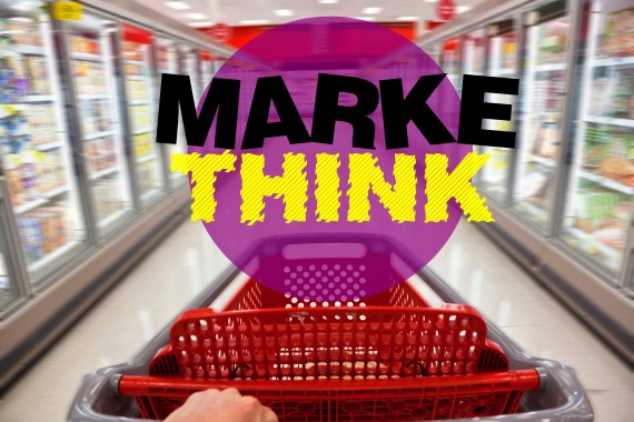 markethink2