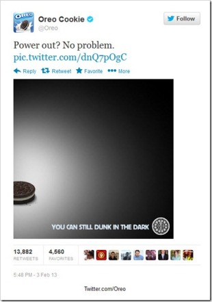 Oreo-Super-Bowl-real-time-content-marketing