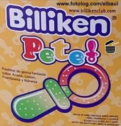 PeteBilliken