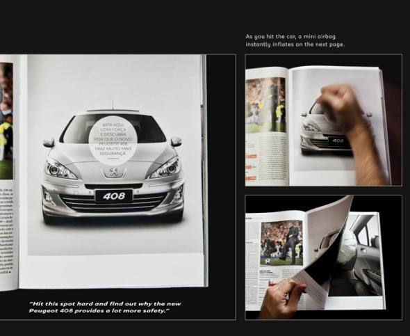 peugeot-408-airbag01