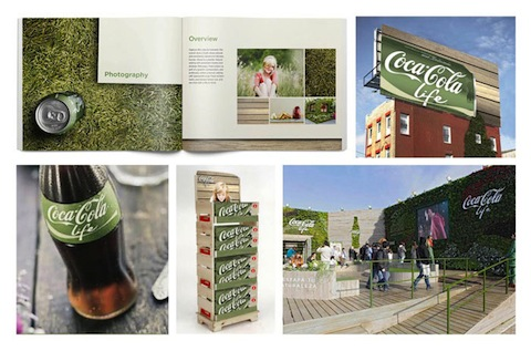 coca-cola-life-2