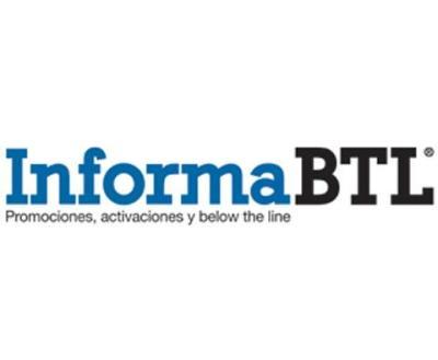 InformaBTL480 (1)