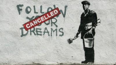 banksy-dreams_00349040