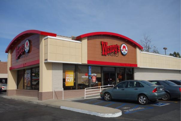 HuntingtonBeach_Wendys
