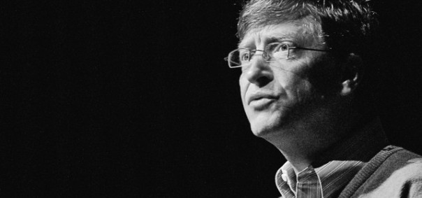 3019834-poster-p-1-the-most-important-idea-bill-gates-ever-had-640x300