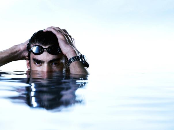 michael-phelps-us-olympics-team_1600x1200_708-desktop