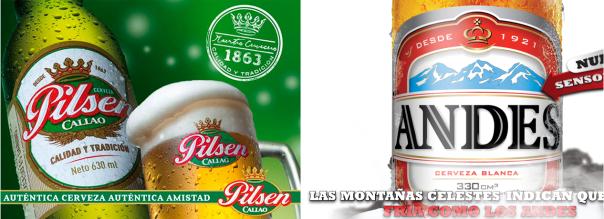 andes-vs-pilsen-2